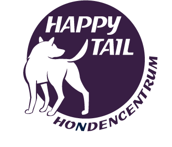 Happy Tail logo